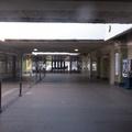 s Bahnhof Lichterfelde Ost